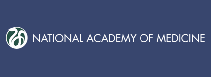 National Academy of Medicine