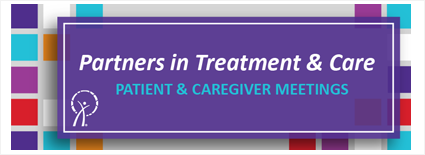 Partners in Treatment & Care